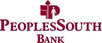 Peoples South Bank - 2021 Pajama Run Sponsor