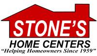 Stone's Home Centers - 2021 Pajama Run Sponsor