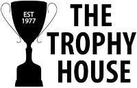 The Trophy House - 2021 Pajama Run Sponsor